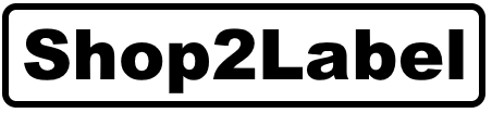 Shop2Label